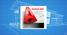 MITAKKA - Engineering, Services, Info: HAVE YOU DONE PROJECTS IN AUTOCAD?