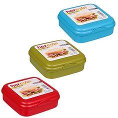 Lunch Box Recipes, Plastic, Snacks, Fruit, Amazon, Breakfast, Food, Tapas Food, Morning Coffee