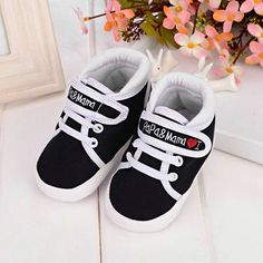 Retail 2016 Newest Original Brand Baby First Walkers,High Quality Leisure Toddler Shoes,Brand Baby Sneakers,Brand Baby Shoes