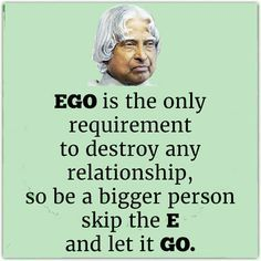 Quote s Gill Apj Quotes, Lesson Quotes, People Quotes, Wisdom Quotes, Words Quotes, Motivational Quotes, Life Quotes, Inspirational Quotes, Quotes On Karma