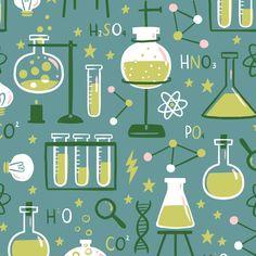 Science | Ms. Jennifer Lewis