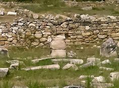 Photo Pamukkale, Roman, Greek, Greece