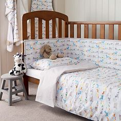 1000 Images About Nursery Ideas On Pinterest