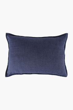 Renew your living spaces with a range of trendy scatter cushions available at MRP Home. Living Room Cushions, Tea Gifts, Home Decor Shops, Scatter Cushions, Cushion Covers, Decor Styles, Weave, Bed Pillows, Living Spaces