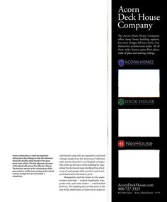 Design New England - May/June 2015 - Page 95