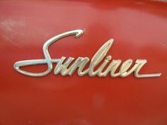 "Love the ""S"" in this car emblem"