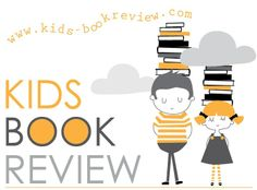 A website providing teaching resources for a long list of books for all ages.