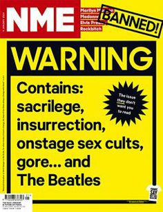 NME (UK)