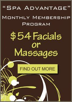 The Absolute Vitality Spa offers a various set of choices of spa, massage and other beauty treatments where you are invited to simply relax in Tempe, Arizona.