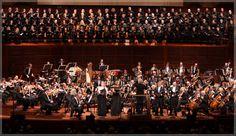 San Francisco Symphony - Handel's Messiah