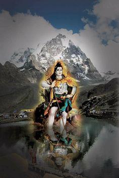 189 Best Lord Shiva Images In 2019 Lord Shiva Shiva Deities