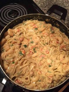 Uploaded by 𝓛𝓐𝓛𝓐. Find images and videos about food, yummy and pasta on We Heart It - the app to get lost in what you love. I Love Food, Good Food, Yummy Food, Seafood Recipes, Cooking Recipes, Healthy Recipes, Healthy Food, Snap Food, Food Goals