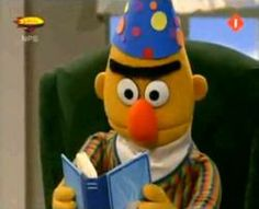 4034-Book Rhyming Games, Elmo World, Bert & Ernie, Sesame Street Characters, Fraggle Rock, Some Jokes, The Muppet Show, Muppet Babies, Tomorrow Is Another Day