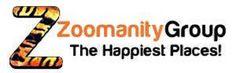SwitiRohSays: Zoomanity Group Theme Parks