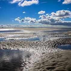 Vlieland The Good Place, Waves, Mountains, Nice, Strand, Beach, Landscapes, Outdoor, Instagram