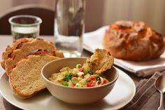 bab1 Bab, Food, Eten, Meals, Diet