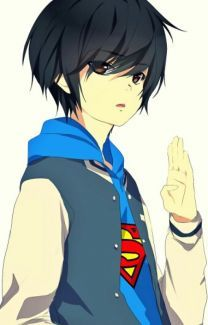 Manga boy clipart cool guy 2 - 677 x 1200 Manga Boy, Shy Anime Boy, Anime Boys, Bebe Anime, Manga Anime, Comic Anime, Manga Kawaii, Chibi Anime, Anime Child
