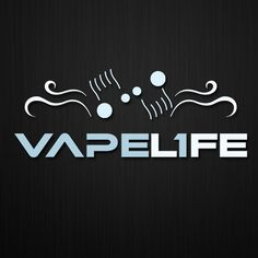 VapeL1FE Coupons or Cash Worldwide Giveaway! Ends 3/17.