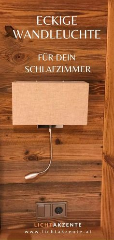 1 Wandleuchte Wandlampe Hotel Schwenkarm verstellbar Nickel matt /& Glasschirm