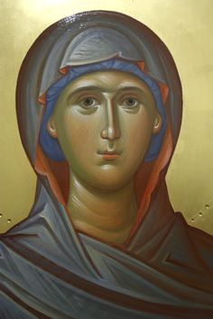 Art Icon, Orthodox Icons, Ikon, Photo Wall, Face, Photograph, The Face, Faces, Icons