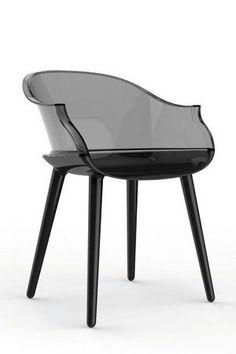Inspiratiebeeld Chairs/Stoelen voor meer informatie zie : www.giessen.nu / www.hetkantoorvan.nu