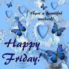 Friday Love, Hello Friday, Friday Weekend, Happy Friday, Friday Morning, Hello Weekend, Blue Friday, Finally Friday, Friday Feeling