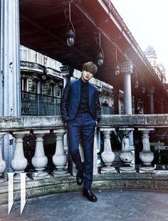 W - Lee Minho (5)
