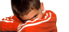 Childhood trauma increases risk of adult mental illness because of long-term immune system changes