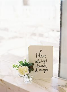 Photo prop: http://www.stylemepretty.com/2014/07/29/10-ways-to-use-quotes-in-your-wedding/