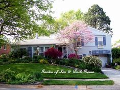 After http://ourfairfieldhomeandgarden.com/a-trip-down-memory-lane-my-former-garden/