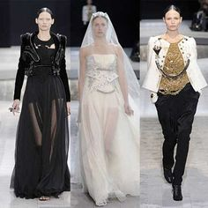 what-is-style-givenchy-shows-that-fall-winter-2009-2010-haute-couture