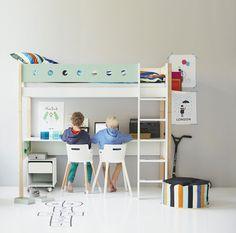 Flexa Halfhoogslaper Disney.10 Best Flexa Kids Beds Images Child Room Flexa Bed Child S Room