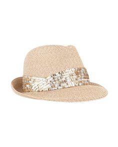 d6e70e070e6 17 Best  Costume Accessories   Costume Hats  images