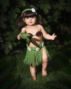 Cute Baby Boy Photos, Baby Girl Pictures, Cute Little Baby, Cute Baby Girl, Baby Girls, Beautiful Girl Indian, Beautiful Children, Muslim Girls Photos, Iran Girls