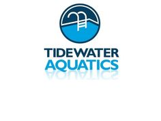 Pool Logo Design swimming pool logos logo design by business logo Tidewater Aquatics Specializes In Pool Maintenance And Renovations Logo Designpools