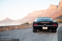 """Discover even more relevant information on """"Ford Mustang"""". Take a look at our internet site. Ford Mustang 1968, 1968 Ford Mustang Fastback, Ford Mustang Shelby Cobra, New Trucks, Ford Trucks, Old Muscle Cars, Porsche 911 Rsr, Black Death, Pony Car"""