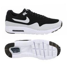 #New #Nike #NikeAirMax #AirMax #AirMax1 #Ultra #Moire #sneakery #streetwear #Sizeer