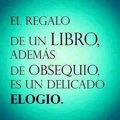 Frase literaria - Librería Terraferma