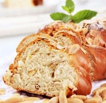 Czech and Slovak food & drink online grocery shopping centre. In our online supermarket you will find fresh, healthy food, popular wines and beers including Kozel Dark. Dairy Free Recipes, Healthy Recipes, Food Now, Sweet Bread, Raw Vegan, Food Inspiration, Free Food, Food And Drink, Baking