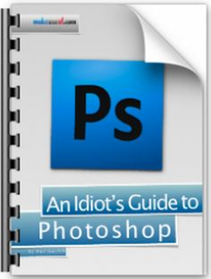 MakeUseOf is proud to present another Photoshop manual! Have you ever wanted to fool around with the more sophisticated image editors, like Photoshop? Chances are, you have, but you didn't know how to start. Starting the application for the first time can be wholly intimidating and even right out discouraging for newbies. We already published [...]