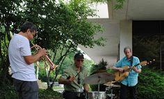 2013 Standard Bank   Joy of Jazz Jazz, Jazz Music