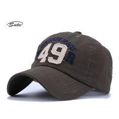 $5.99 (Buy here: https://alitems.com/g/1e8d114494ebda23ff8b16525dc3e8/?i=5&ulp=https%3A%2F%2Fwww.aliexpress.com%2Fitem%2F49-number-embroidery-Snapback-Men-s-Racing-Motogp-Baseball-Hats-the-doctor-Peaked-Cap-Hiphop-Bboy%2F32681036678.html ) 49 number embroidery Snapback,  Men's Racing Motogp Baseball Hats the doctor Peaked Cap Hiphop Bboy Outdoor Sport Caps M-74 for just $5.99