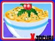 Slot Online, Breakfast, Desserts, Food, Morning Coffee, Tailgate Desserts, Dessert, Postres, Deserts