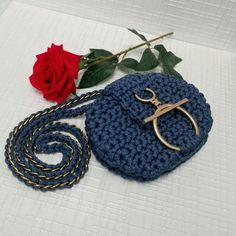 sumochkiotguzel 👜👝👛💼🎒 (вязаные сумки)