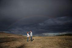 Kaylee and Kent | calgary maternity photography www.michellewellsphotography.ca