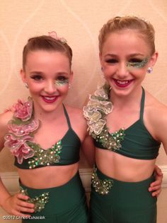 Chloe and kendall chasing answers, absolutely loved this duet Dance Moms Kendall, Chloe Kendall, Kendall Vertes, Dance Moms Costumes, Dance Moms Dancers, Dance Outfits, Chloe Lukasiak, Show Dance, Cheer Dance