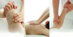 Spa in Jaipur, massage in jaipur, thai massage in jaipur, full body massage parlour in jaipur, Body Spa in Jaipur, Natural Thai spa Jaipur, Body Massage Jaipur
