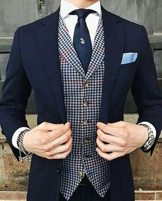 Groom or guest? #elegance #style #class