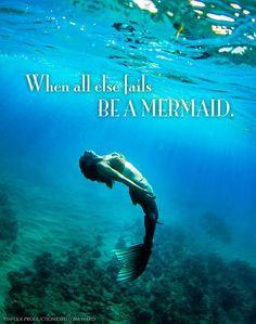 https://www.google.ca/search?q=watercolour mermaid