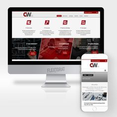 CWIT_Rendering